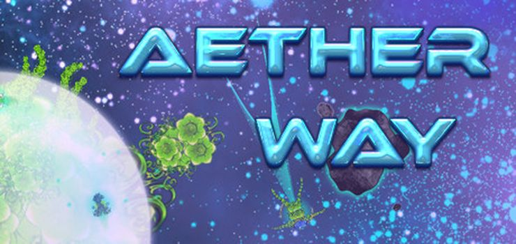 Aether Way Full PC Game