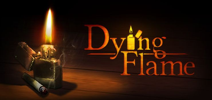 Dying Flame Full PC Game