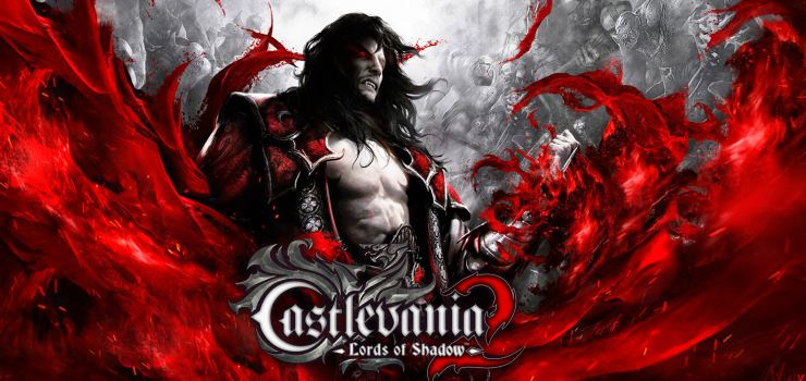 Castlevania-Lords-of-Shadow-2-cover