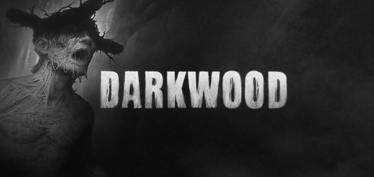Darkwood Full PC Game