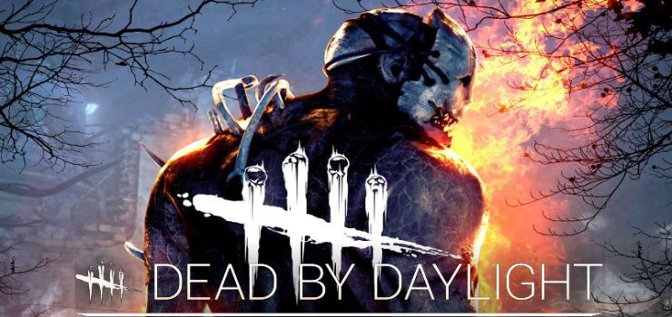 Dead by Daylight Full PC Game