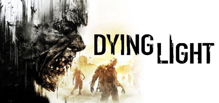 Dying Light Full PC Game