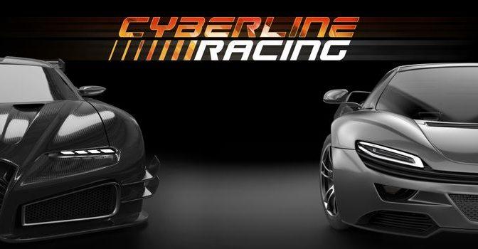 Cyberline Racing Full PC Game
