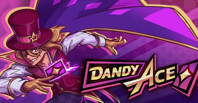 Dandy Ace Full PC Game