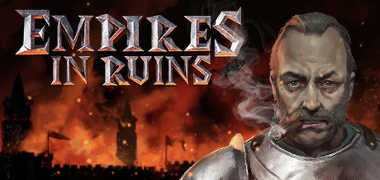 Empires in Ruins Full PC Game