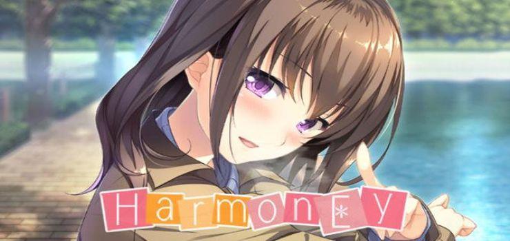 HarmonEy Full PC Game
