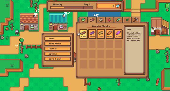 Littlewood Full PC Game