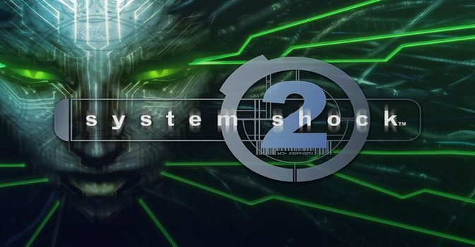 System Shock 2 Full PC Game