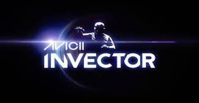 Avicii Invector Full PC Game