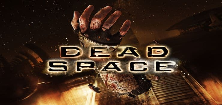 Dead Space Full PC Game