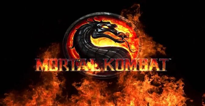 Mortal Kombat 1 Full PC Game