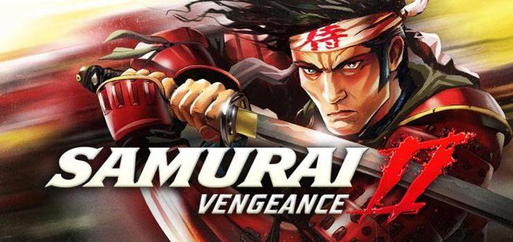 Samurai II Vengeance Full PC Game