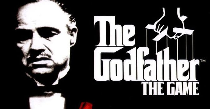 The Godfather Full PC Game