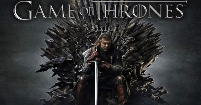 Game of Thrones Full PC Game